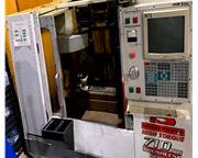 1997 Haas VF-1 Vertical Machining Center