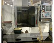 2000 HAAS VF-2 Vertical Machining Center
