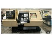 MONARCH P-10 CNC TURNING CENTER