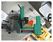 Tenoning Jig Table Saw
