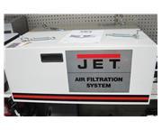 Air Cleaner AFS1000B -Jet
