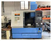 1996 Mazak FJV-20 Vertical Machining Center