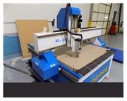 "2016 Automation Technologies KL-1212 48"" x 48"" CNC Router"