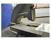 4 Ton, DiAcro #2, hand punch press, serial #BB-3054, #A3702