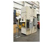 PACIFIC 150 TON HYDRAULIC PRESS