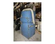 TORIT 845 DUST COLLECTOR