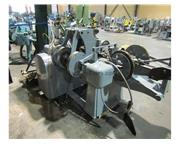 """US BAIRD MODEL 3-24 FOURSLIDE, 3/16"""" MAX. WIRE DIA, 24"""" MAX FEED"""