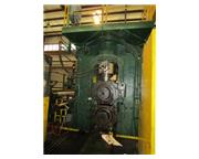 "32"" (812mm) x 84"" (2134mm), BLISS, TEMPER MILL, REBUILT 2005, 500 FPM (13714)"