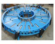 """NEW 12"""" (304 mm) x .160"""" (4.06 mm) ERW TECH Horizontal Strip Accu"""