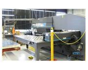 Strippit 1500H30 2.5M CNC Turret Punch Press