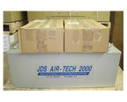 Air Filtration Unit JDS