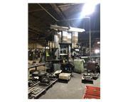 Minster E2-200 Hevi Stamper SSDC Press