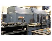 Mazak Integrex Multi-Axis CNC Turning & Milling Center