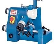 KNUTH MODEL SM TOOL CUTTER GRINDER