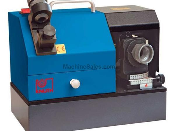 KNUTH GSM 20 TOOL GRINDER