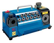 KNUTH KSM 13 S TOOL GRINDER