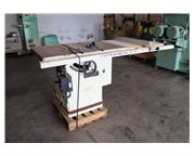 Cab Saw 12x52 5/3 RT Jet
