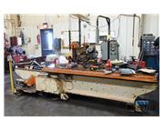 "Eldorado CNC Gundrill M75, .75 x 30"""