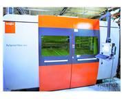 Bystronic Bysprint 4020 6KW Fiber Laser
