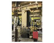"""6"""" Giddings & Lewis 75-H60-FCS, 30' X, G&L 8000 CNC Contro"""