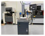 Current EDM CT300 CNC EDM Hole Drill - Reconditioned