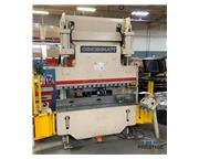 Cincinnati  60PFx4 Pro-Form 60 Ton x 6'  3-Axis CNC Press Brake