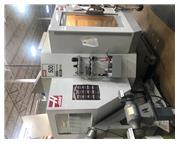 2008 HAAS MDC 500 CNC Mill Drill Center