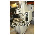 Moore Universal measuring machine, #3, M266