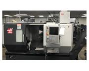 "HAAS, ST-25, 21"" SWING, NEW: 2018"