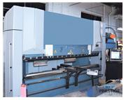 Durma AD-S 37220 242 Ton x 12' CNC Press Brake