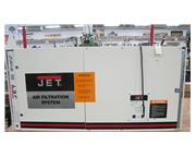 Air Cleaner AFS2000-Jet