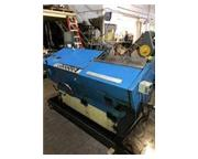 #10-400 Hartford High Speed Flat Die Thread Roller