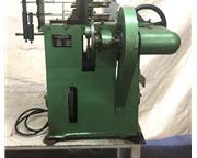 Synchro BS-12B2 Paper Clip Machine