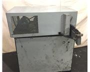 Automatic Paper Clip Machine