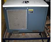 Del Tech Model HGE 100 Air Dryer