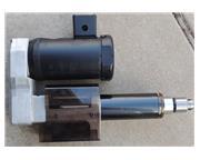 2-# Sugino ES3PL Selfeeder Electric Drill