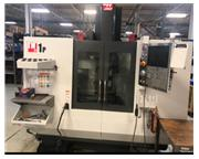 Haas TM-1P Vertical Machining Center (2016 and 2017) Toolroom Mills Qty-2