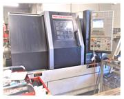 Mori Seiki CNC Turning Center