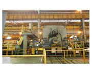 "24"" (610mm) x 48"" (1219mm) x 58"" (1470mm) HITACHI, SKIN PASS MILL (13769)"
