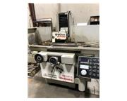 "8"" Width 20"" Length Okamoto ACC8-20DX, NEW 2011, 3-AXIS AUTOMATIC FEEDS SURFACE"