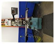 1996 Southwestern Industries TRAK DPM 2-Axis CNC Bed Mill