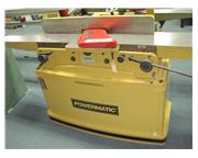 "Jointer 8"" 3/3 PJ882HH"