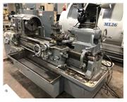 "24"" X 54"" MONARCH 2516 SERIES 610 ENGINE LATHE"