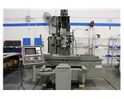 Fosdick CNC JIG GRINDER