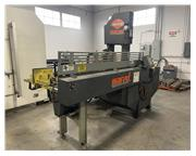 Marvel 380A-PC 60 Vertical Tilt-Frame Band Saw