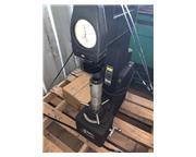 Wilson 4JR Hardness Tester