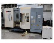 Mazak FH6800 HMC- 5 units