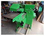 Smithway XL Gang Rip Saw Model 104