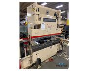 Cincinnati Pro Form 60 Ton x 6' CNC Press Brake