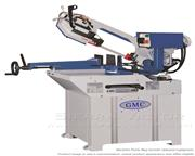 GMC Variable Speed Bandsaw BS-260TGV